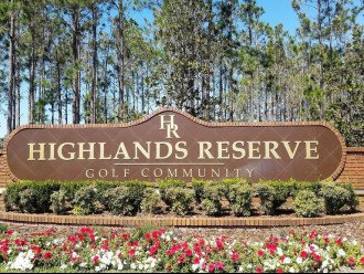 Villa with Golf Course View 4BR 3Bth Own Pool, Games room, 20 mins to Disney #1