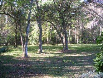 Golf Coast Woodland Retreat by Golf & Country Club #1