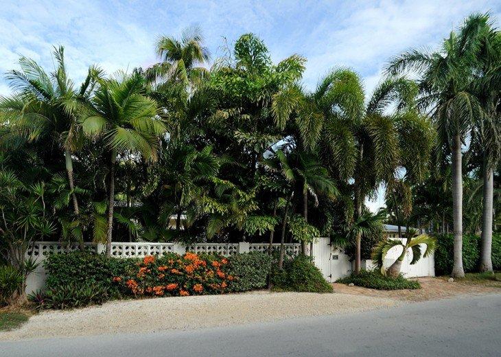 Villa Paradiso #2