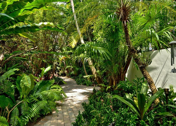 Bali Hideaway #9