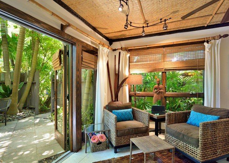 Bali Hideaway #2