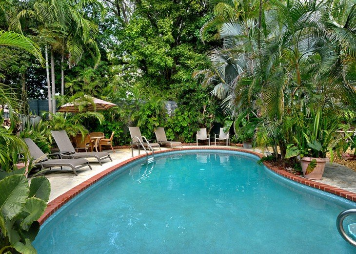 Bali Hideaway #13