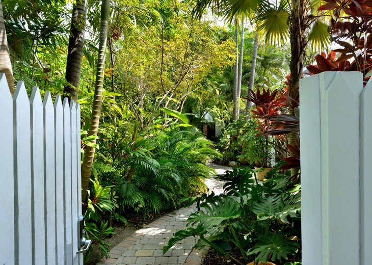 Bali Hideaway #7