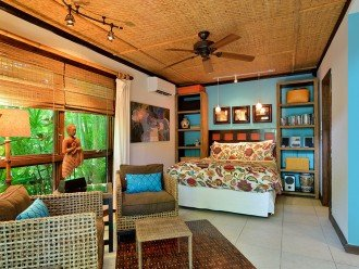 Bali Hideaway #1