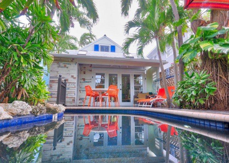 Coconut Cabana #12