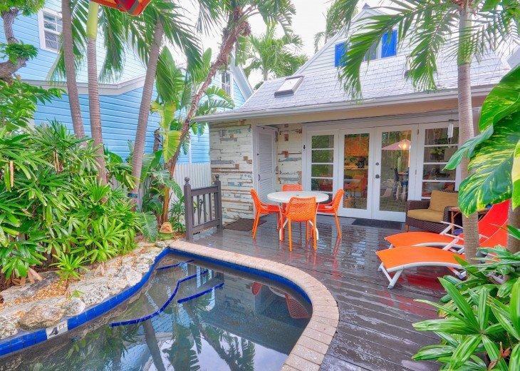 Coconut Cabana #10