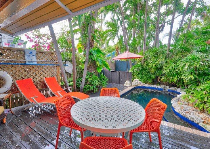 Coconut Cabana #11