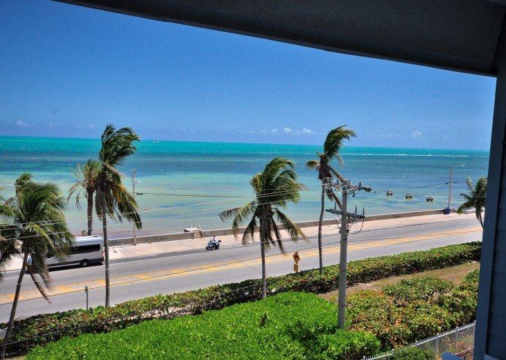 La Brisa #403E Ocean Vista #22