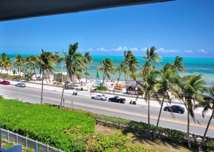 La Brisa #403E Ocean Vista #27