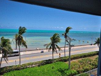 La Brisa #403E Ocean Vista #1