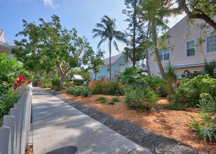 Shipyard Palms #7