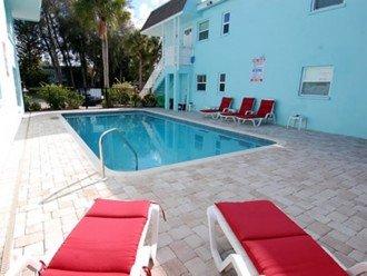 """Village Resort"" 322 Canal Rd. #1"