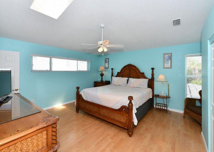 """Key West"" 378 Canal Rd. #15"