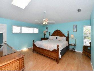 """Key West"" 378 Canal Rd. #1"