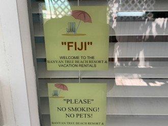 """Fiji"" 378 Canal Rd. #1"