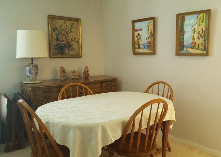 Fort Lauderdale - Charming House Near Beach and Shopping #10