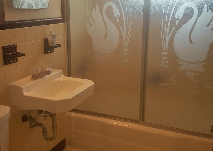 Fort Lauderdale - Charming House Near Beach and Shopping #14