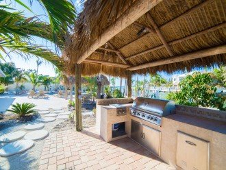 Privacy On Sombrero Beach With Heated Pool, Deep Water Dock, Ocean View #1