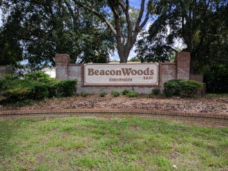 Deeded Community of Beacon Woods East