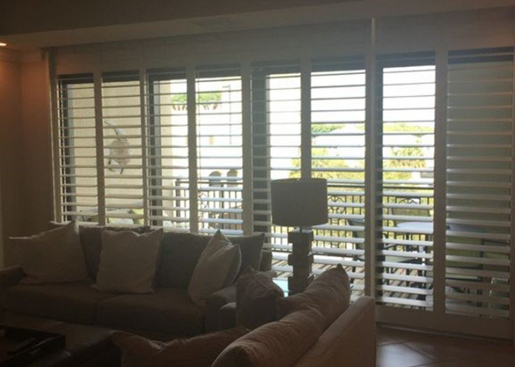 Luxury Urban Condo in the Strada at Mercato in Naples FL. Walk to Everything! #6