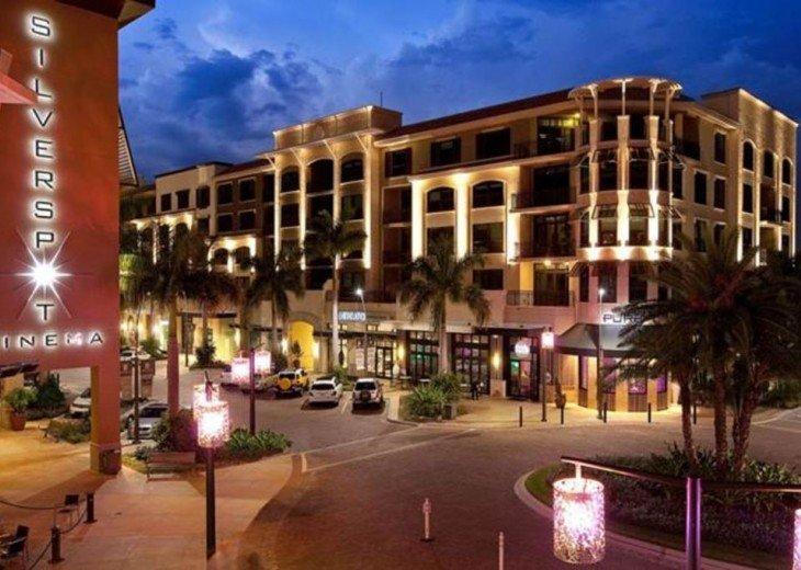 2 Bedroom Condo Rental in Naples, FL - Luxury Urban Condo ...