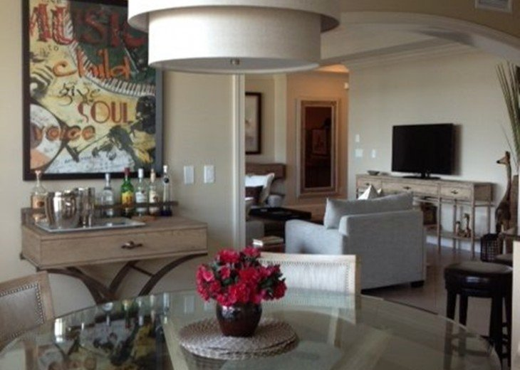 Luxury Urban Condo in the Strada at Mercato in Naples FL. Walk to Everything! #11