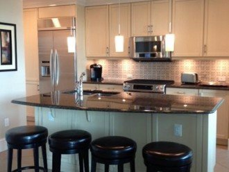 Luxury Urban Condo in the Strada at Mercato in Naples FL. Walk to Everything! #1
