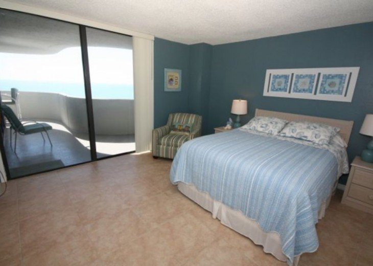 Totally Remodeled Oceanfront Gem #20