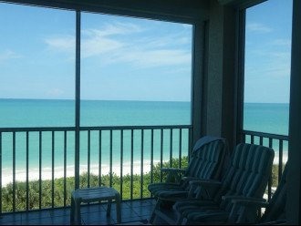 Another perfect get away at Barefoot Beach #1