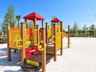 Luxury 5BR 4.5Bth Solterra Resort Home w/ Pool, Spa & Gameroom -SR5287 #1