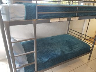 Cozy, comfortable, clean and affordable studio that sleeps 6 #1