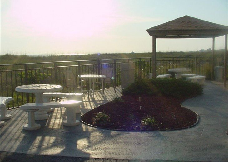 Madeira Gulf-View Condo across from John's Pass Village - Ask About Specials!!! #21
