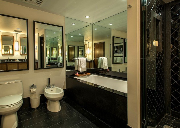 2 Bedroom Private Residence at The Setai - 3804 #9