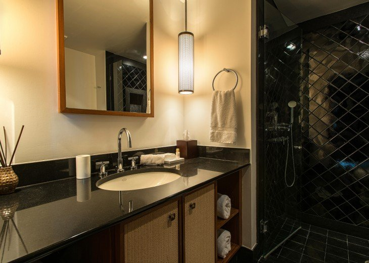 2 Bedroom Private Residence at The Setai - 3804 #11