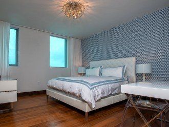 2 Bedroom Private Residence at The Setai - 3804 #1