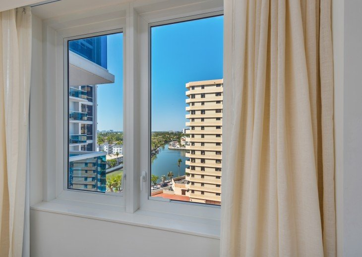 1 Bedroom Ocean View Condo within Luxurious Hotel - 1007 #6