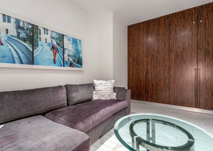 W Hotel 2 Bedroom Private Residence - 828 #16