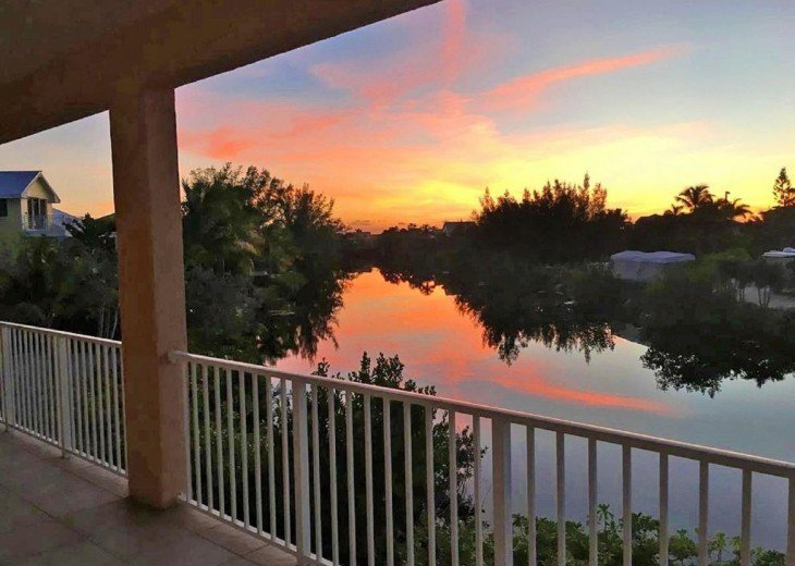 Five Bedroom Pool home with Boat Slip in Marina..... Your Florida Keys Getaway! #1