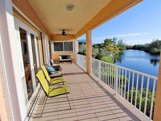 Five Bedroom Pool home with Boat Slip in Marina..... Your Florida Keys Getaway! #1