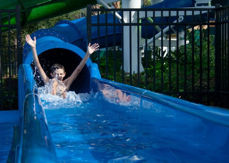 Disney Adventure Villa at Windsor Hills Resort Sleeps up 16* #33