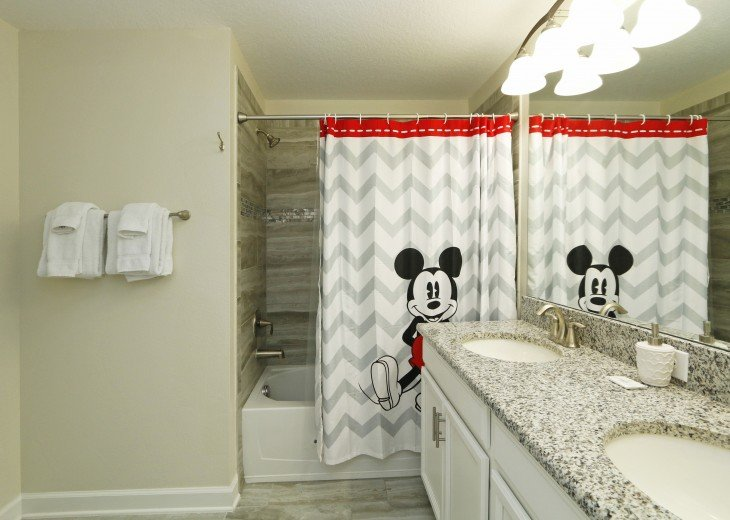 Champions Gate Resort Townhome Minutes from Disney World #11