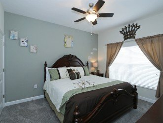 Champions Gate Resort Townhome Minutes from Disney World #1