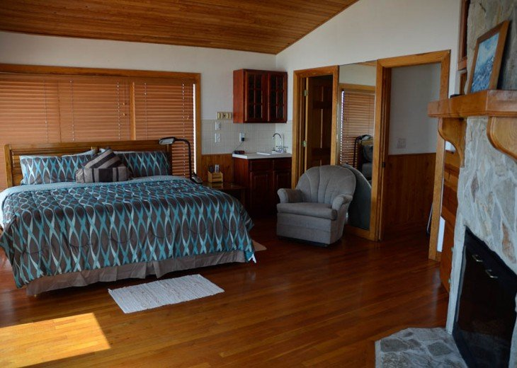 ST AUGUSTINE BEACH DIRECT OCEANFRONT BEACH HOUSE SLPS 2-8 or 12 fr $199 NIGHT #21