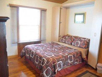 ST AUGUSTINE BEACH DIRECT OCEANFRONT BEACH HOUSE SLPS 2-8 or 12 fr $199 NIGHT #1