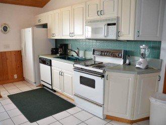 kitchen #2