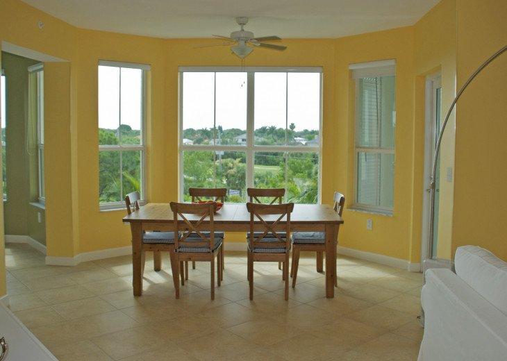 Antigua at The Dunes - Huge Apartment In Stylish Beach Resort - #4