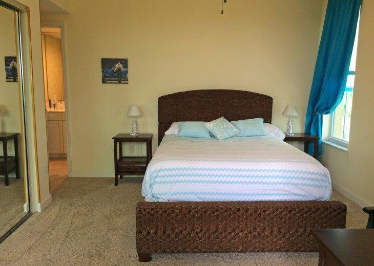 Antigua at The Dunes - Huge Apartment In Stylish Beach Resort - #16