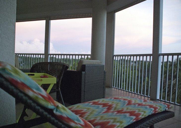 Antigua at The Dunes - Huge Apartment In Stylish Beach Resort - #18