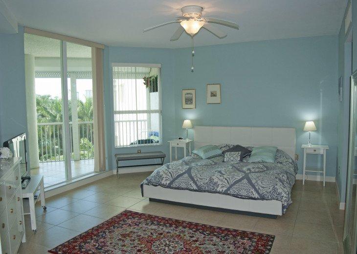 Antigua at The Dunes - Huge Apartment In Stylish Beach Resort - #9
