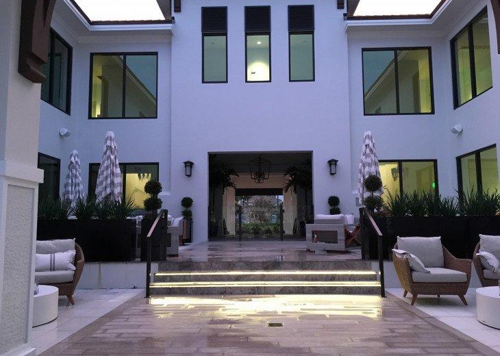 Antigua at The Dunes - Huge Apartment In Stylish Beach Resort - #25